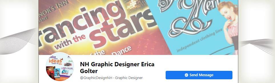 NH-Graphic-Designer-Slider-4-3